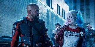 """Este actor busca sustituir a Will Smith en la secuela de """"Suicide Squad"""""""