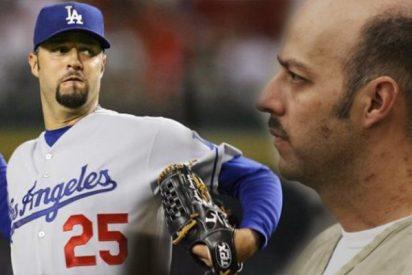Condenan al ex beisbolista mexicano Esteban Loaiza por distribución de droga