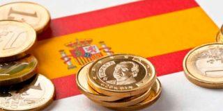 Ibex 35: ¿Volverá la Bolsa española a perder los 9.000 puntos?