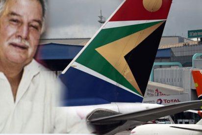 Este falso piloto estuvo llevando pasajeros en grandes aviones comerciales durante 20 años