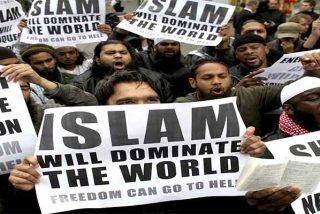 Cristianofobia: 33 países musulmanes figuran entre los 50 que más persiguen a los cristianos