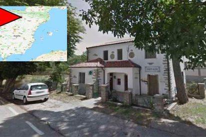 10.000 euros al año y casa gratis para el farmacéutico que abra esta farmacia en la sierra de Soria