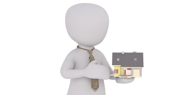 Vivienda: Comprar una casa ya sale más rentable que alquilar en España
