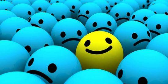 Las 8 cosas que siempre haces y te impiden ser plenamente feliz