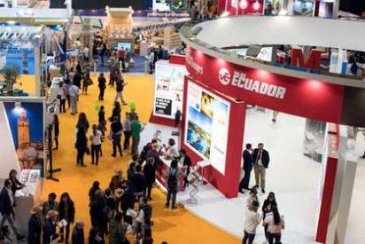 """Halcón Viajes celebrará la tercera edición de la """"Feria del Viaje"""""""