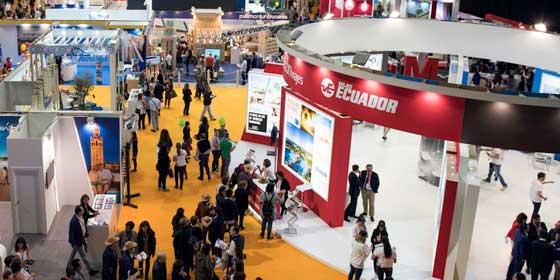 La red Halcón/Ecuador realizará pruebas de detección de la COVID-19 a sus clientes