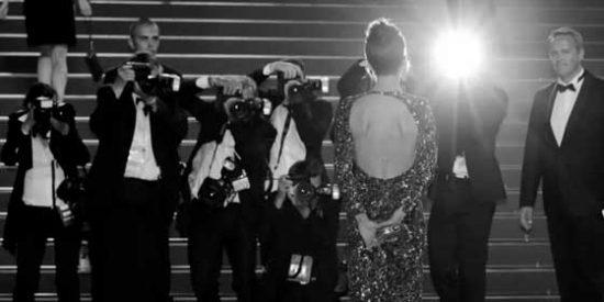 Cita imprescindible en la Costa Azul: El Festival de Cannes