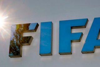 La FIFA amenaza a los clubes para evitar que se incorporen a la 'Superliga Europea'