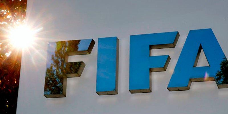 Reino Unido e Irlanda buscarán alojar el Mundial de Fútbol de 2030