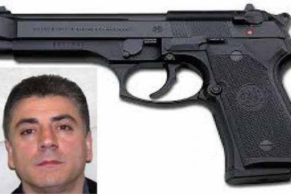 Quién era Francesco Cali y qué revela su asesinato sobre la mafia siciliana en Nueva York
