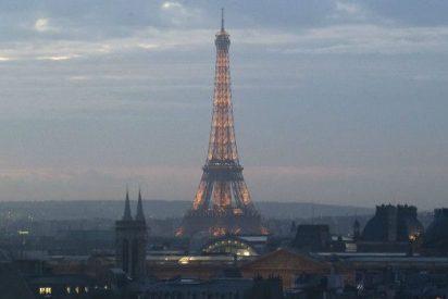 """Francia: Distribuirán """"cupones de vacaciones"""" para relanzar el turismo tras el coronavirus"""