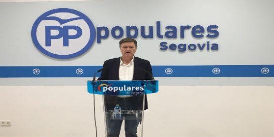 Francisco Vázquez anuncia un Plan de promoción Internacional del Turismo