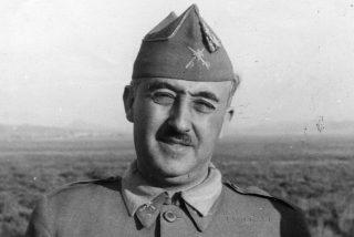 """Salvador Monzó Romero: """"Seguro que Franco"""""""
