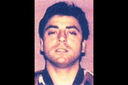 Al mejor estilo de 'El Padrino': Asesinan al jefe mafioso Frank Cali con seis disparos