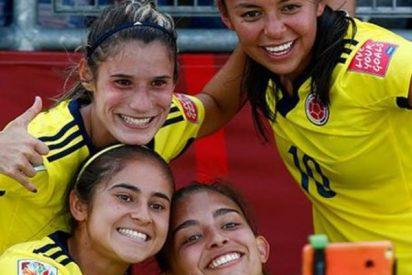El sucio escándalo de abuso sexual, maltrato y desigualdad que sacude el fútbol femenino en Colombia