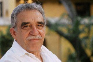 Disfruta gratis durante el confinamiento de los libros del gran Gabriel García Márquez