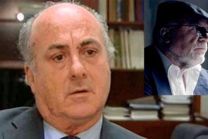 Una 'desconocido' allana la casa del juez del 'caso Villarejo' e Interior se ve obligado a poner escolta a García Castellón