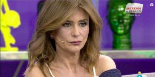 La brutal reacción de Gema López ante las especulaciones sobre su posible relación con Diego Arrabal