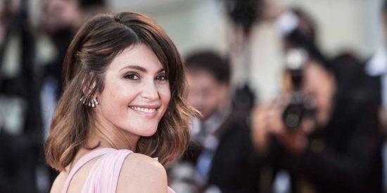 Filtran una foto pornográfica de esta famosa actriz británica