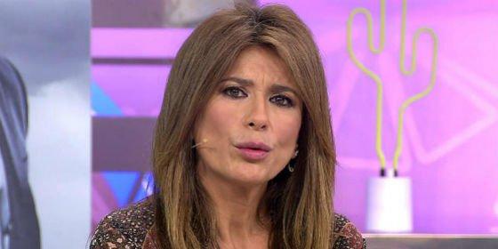 Por fin sabemos quién fue el supuesto amante de Gema López dentro de 'Sálvame'
