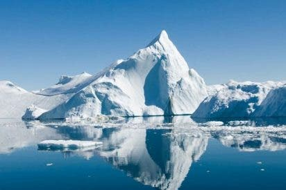 Jakobshavn: ¿Por qué vuelve a crecer el glaciar más grande de Groenlandia y no es buena noticia?