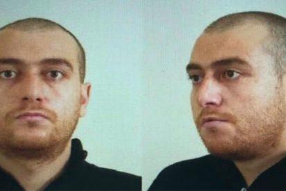 El asesino del tranvía de Utrech: un yihadista turco con un largo historial de delitos comunes