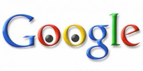 Una investigación interna destapa que Google discriminó salarialmente a los hombres