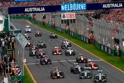 Fórmula 1: Quiénes serán los protagonistas de la temporada 2019 que arranca este fin de semana