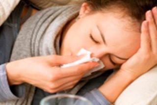 Octubre es el mejor mes para vacunarse contra la gripe