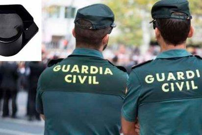 El drama de las viudas de la Guardia Civil: 300 euros para llegar a fin de mes