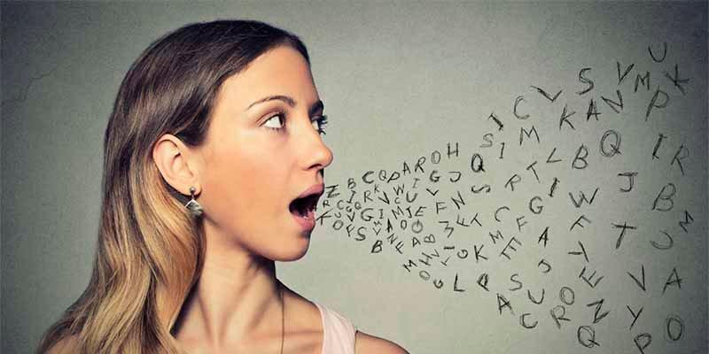 'A mí háblame en cristiano': ¿Sabes de dónde viene esta frase tan española?