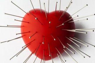 El mal funcionamiento de los pulmones en los bajitos aumenta el riesgo de enfermedad cardiaca