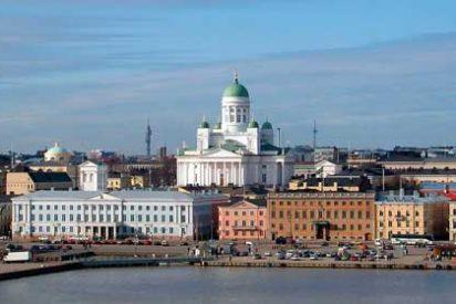 Qué ver y hacer un fin de semana en Helsinki