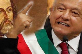 Las mentiras históricas sobre Hernán Cortés que cuenta el bobo que tiene México como presidente