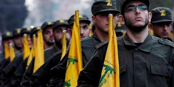 El papel de Hezbolá en la Venezuela chavista y el miedo de EEUU a que acabe peor