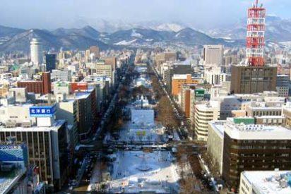 Qué ver y hacer en Hokkaido, Japón