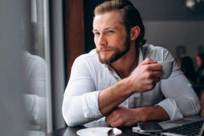 ¡El café puede inhibir el crecimiento del cáncer de próstata!