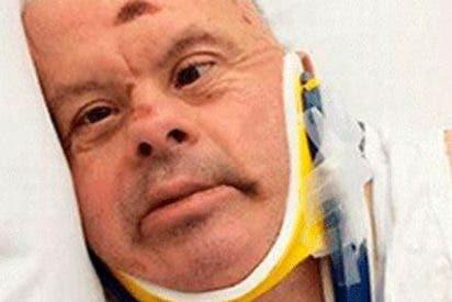 Un hospital de Mánchester dejó morir a este hombre con síndrome de Down al no darle de comer en 10 días