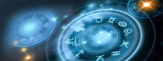 Horóscopo: lo que te deparan los signos del Zodíaco este lunes 25 marzo de 2019