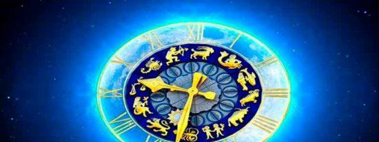 Horóscopo: lo que te deparan los signos del Zodíaco este martes 12 marzo 2019