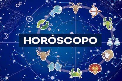 Horóscopo: lo que te deparan los signos del Zodíaco este martes 26 marzo de 2019