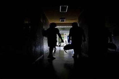 15 pacientes renales muertos por falta de luz en la Venezuela chavista