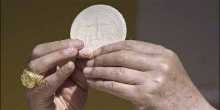 CIS: aumenta el número de creyentes que no va nunca o casi nunca a misa