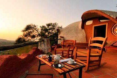 Costa del Sol: Descubre los alojamientos más originales