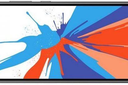 Review del Huawei Y7 2019 y diferencias con el Y7 2018