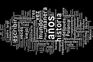 Dichos populares (B): una sabiduría milenaria que se va perdiendo en nuestro lenguaje cotidiano
