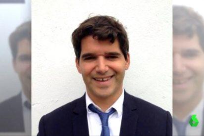 ¿Todo vale contra Vox? La falsa polémica de 'El Español' de Pedrojota por un homenaje a Ignacio Echeverría