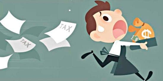 10 claves para hacer la declaración de la Renta sin complicaciones ni sanciones