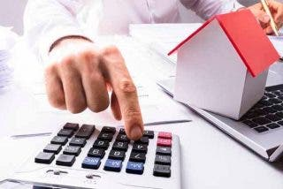 ¿Existen hipotecas sin vinculación?