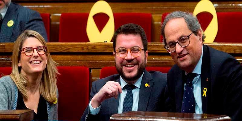 """Nieto (PP-A): """"Si Cataluña necesita un Plan de Industrialización del Gobierno de España, Andalucía necesita diez"""""""